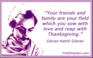 thanksgiving_quote2015